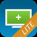 GuíaStar+ Lite icon