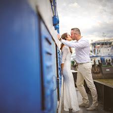 Wedding photographer Nikola Radulovic (radulovic). Photo of 25.03.2015