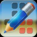 Sketches Lite icon
