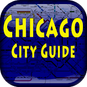 Chicago - Best of the City