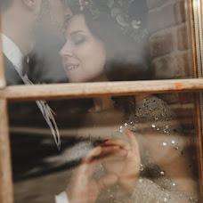 Nhiếp ảnh gia ảnh cưới Irina Makarova (shevchenko). Ảnh của 05.02.2019