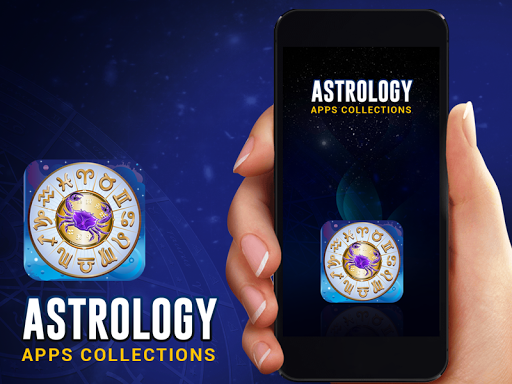Collection of Horoscope