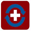 CrysisSync icon