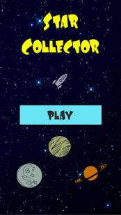 The Stars Collector – Classic Reflex Shoot & Tap - náhled