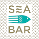 Sea Bar Download on Windows