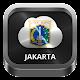 Radio Jakarta Download for PC Windows 10/8/7
