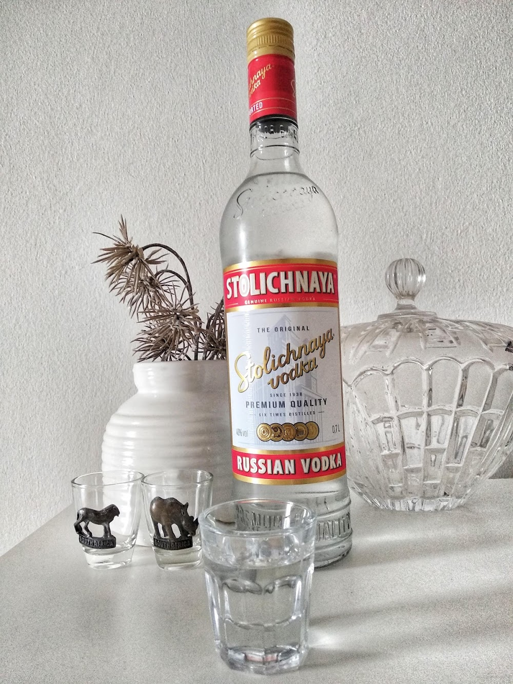 vodka-brands-india_Stolichnaya