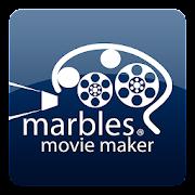 Marbles Movie Maker