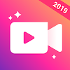 Video Maker of Photos with Music & Video Editor APK Icon