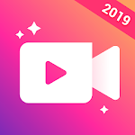 Video Maker of Photos with Music & Video Editor 3.1.1 (VIP)