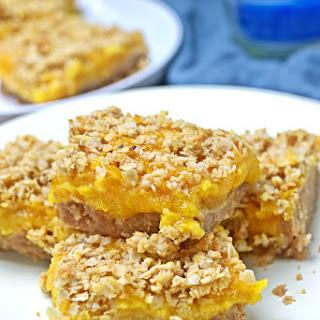 Apricot Bar Cookies Recipes