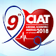 CIAT Annual Scientific Meeting 2018 for PC-Windows 7,8,10 and Mac