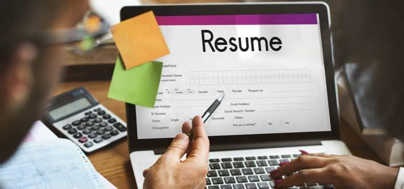 Resume-and-job-search-trends-that-will-dominate-in-2018-810x380