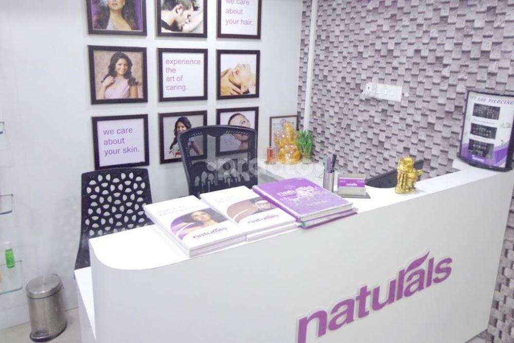 best-salon-and-spa-noida