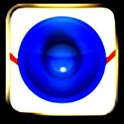 AirHockey GL icon