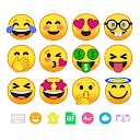 New Emoji for Android 8 APK