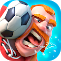 Soccer Royale : PvP Soccer Games 2019 icon