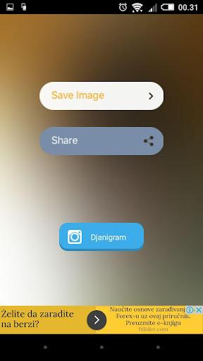 免費下載漫畫APP|Djanigram app開箱文|APP開箱王