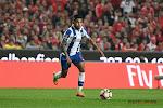 J. Corona is opnieuw dé man van FC Porto, de nieuwe leider in Portugal