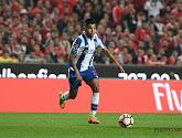 Le héros de la reprise à Porto s'appelle bien Corona