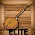 Toddlers Banjo Elite icon