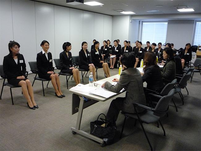 Quy trình xuất khẩu lao động Nhật Bản hiện nay như thế nào? TGeFei11ez9Mu1WI__mUXg9SonFzij-WC3takNlQdJWnKyBnG9L7j1MljsF8q29hJsdLWbWWG0fXe0DRVXx0HvNT7yqIA6naXfVyiksKzMhk0JybqWi0MtbBTGoSj9v0vRzByVgx4Ov5gQv7wQ