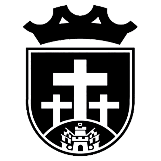 Holy Week Ferrol