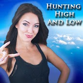 Hunting High And Low (feat. Giedrius Balčiūnas)