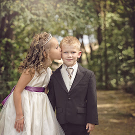 by ILOVE Photography - Wedding Other