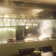 China Kitchen, Hyatt Regency photo 15