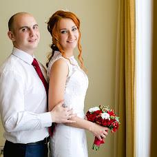 Wedding photographer Elena Ivanova (ElenaIvanova). Photo of 11.03.2016