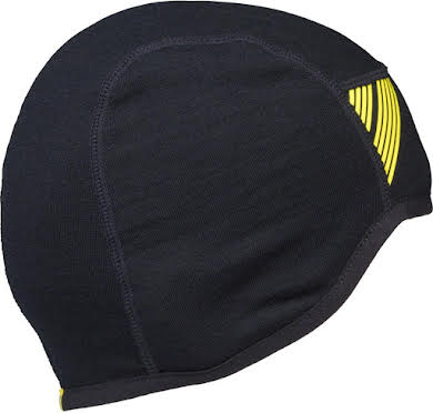 45NRTH Stavanger Lightweight Merino Wool Cycling Cap alternate image 1