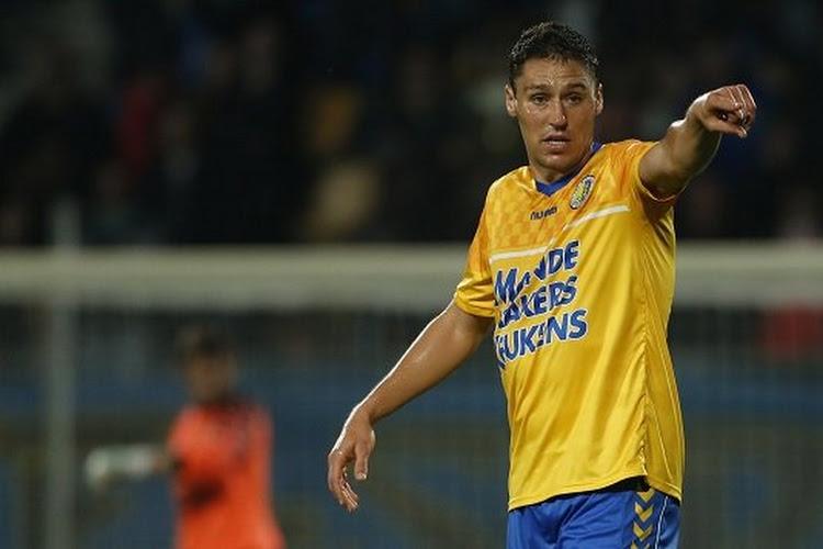 Philippe Clement attire un ancien assistant et ex-joueur de Pro League à Bruges