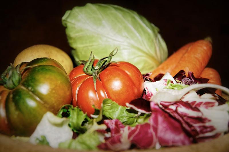 insalata mista di clarin65