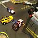 Traffic Police Car Chase APK