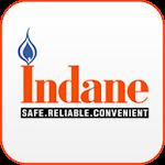 Indane Icon