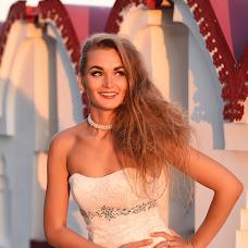 Wedding photographer Oleg Kurochkin (OlegKurochkin). Photo of 07.06.2017