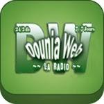 RADIO DOUNIA WEB TÉLÉCHARGER