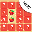 Match Fruits 2019 file APK for Gaming PC/PS3/PS4 Smart TV