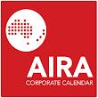 Aira Corporate Calendar icon