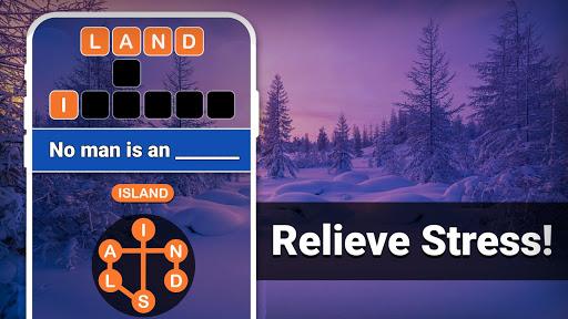 Crossword Jam 1.266.0 screenshots 10