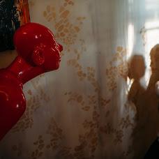 Wedding photographer Olga Kokoreva (Olle). Photo of 21.12.2015