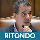 Cristian Adrián Ritondo