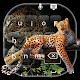 Leopard Keyboard APK