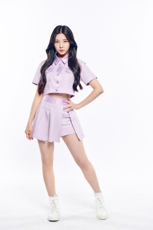 kimdayeon_6