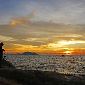 L0177-Pantai Tanjung Bajau (gpi) (px).jpg