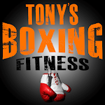 Tony's Boxing Fitness