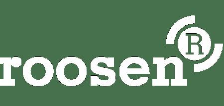 Atelier Roosen