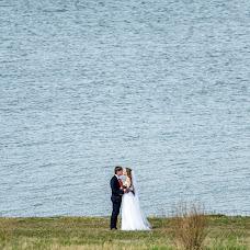 Wedding photographer Denis Bykov (Dphoto46). Photo of 25.06.2015