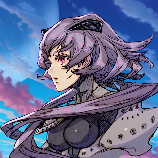 Terra Battle file APK for Gaming PC/PS3/PS4 Smart TV